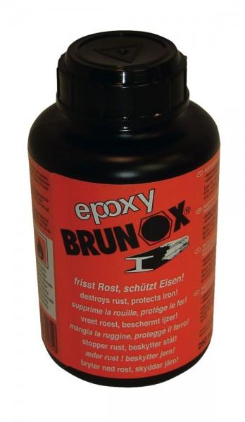 Brunox Epoxy 0,25 Liter - Bild