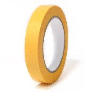 Gold-Klebeband - Bild